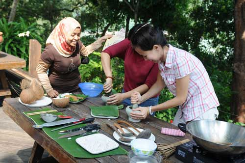 cooking class in penang 04