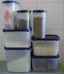 modular mates containers